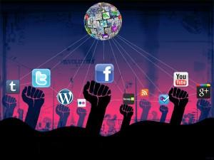 social-media-activism-1