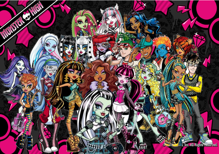 Whole_monster_high_crew