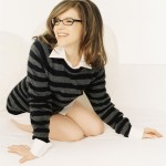 936full-lisa-loeb