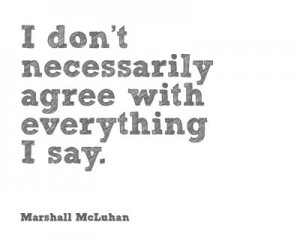 mcluhan_quote
