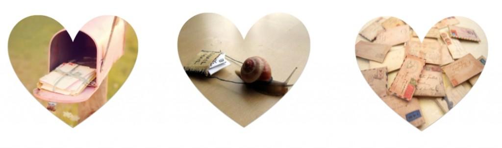 snail-mail-suzik