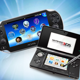 339918-playstation-vita-vs-nintendo-3ds-which-gaming-handheld-reigns-supreme