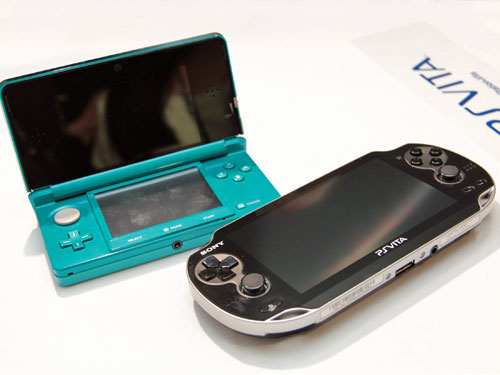 Nintendo_3DS_and_PS_Vita