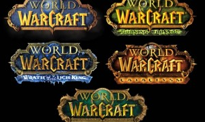 world-of-warcraft-cumple-ocho-años-720x430